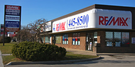 REMAX-Collingwood