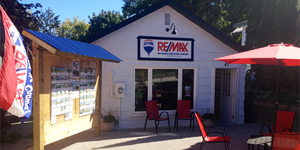 REMAX-Thornbury-2